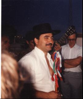 JuanMajallana