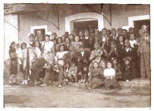 1946_12_29 Venta Alegre - Panda de los Calderones (numerados)