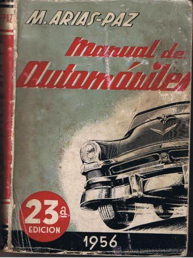 Manual Arias Paz