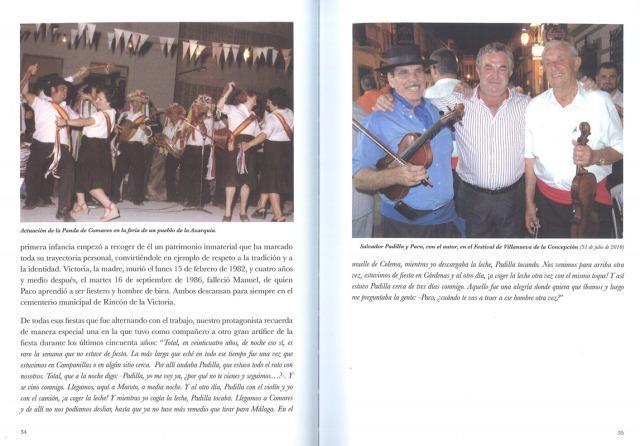 2014 Libro Paco de Maroto - paginas