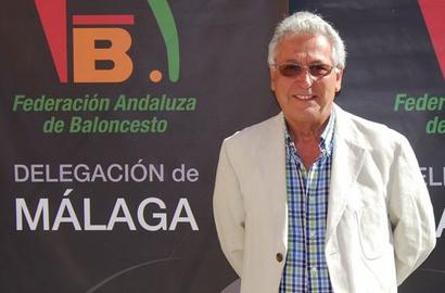 Alfonso Queipo de Llano