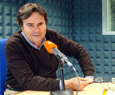 Manuel Curao